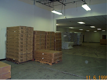 1999-Opened New Jesery Warehouse.png