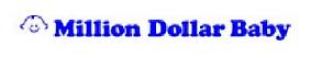 2010-Updated Million Dollar Baby logo ag
