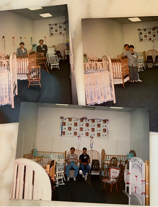 1991-Our First Trade Show!.png