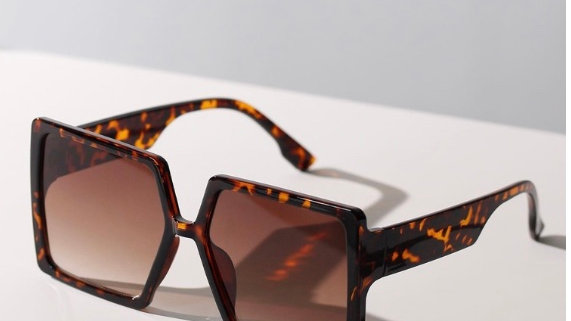 HBIC Sunglasses