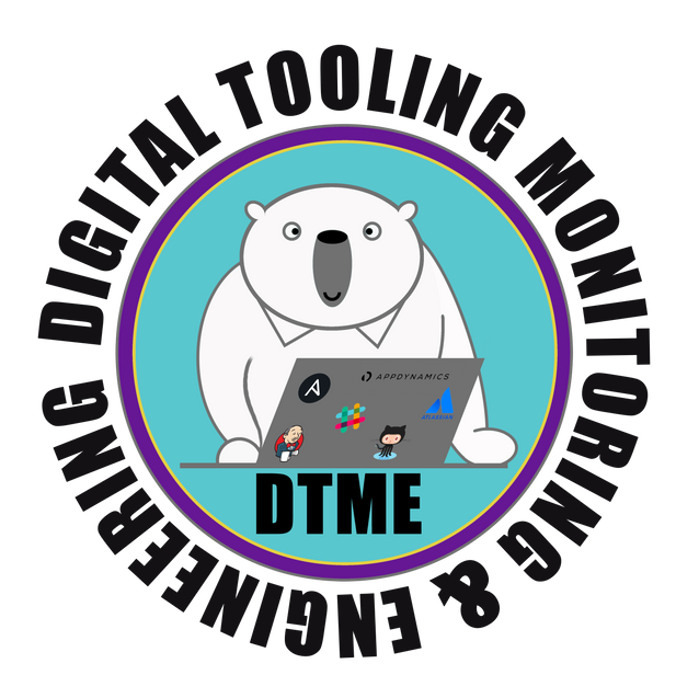 DTM&E.png