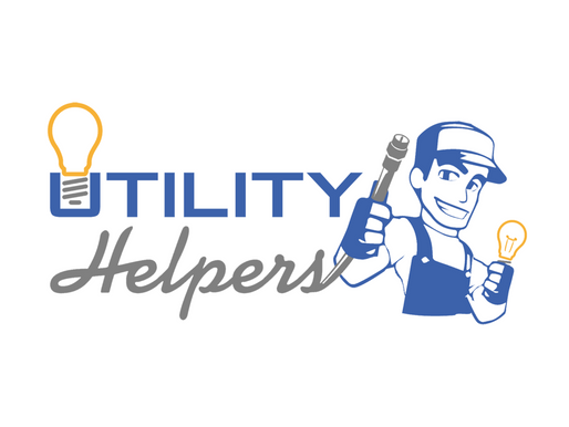 Make Moving Easier with Utility Helpers!