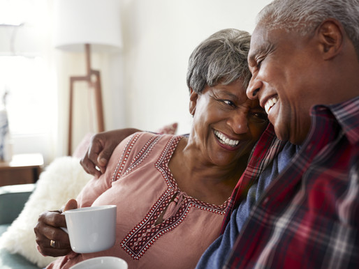 What is a Reverse Mortgage and is it right for you?