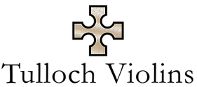 logo%20tulloch%20violins_edited.png