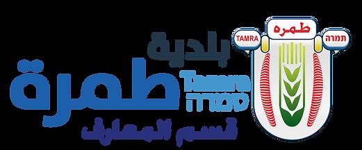 לוגו עיריית טמרה copy.png