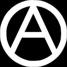 O que é o Anarquismo?