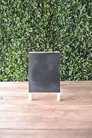 Mini Chalk Board