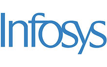 Infosys-Logo_edited.jpg