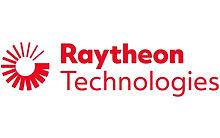 Raytheon-Logo.jpg