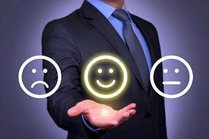 customer-satisfaction-min.jpeg