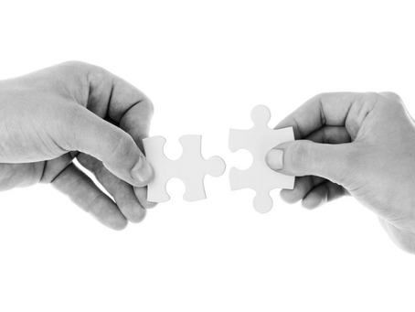 Tips for choosing the right Salesforce consulting partner