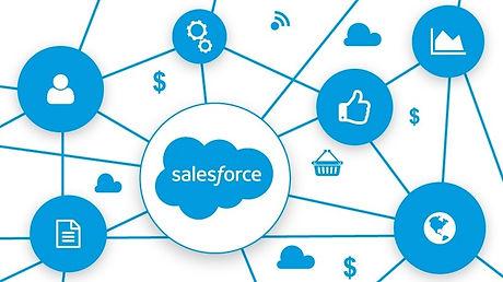 salesforce-integration-5-reasons-learnin