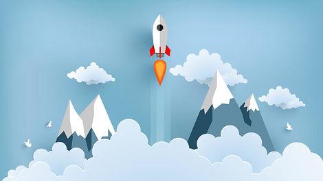 start-small-think-big-endless-scalabilit