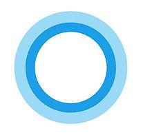 Microsoft-Cortana-Refocused_edited.jpg