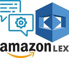 Nub8-AmazonLex_edited.jpg