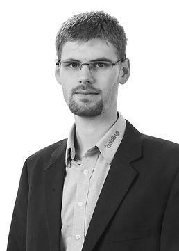 Morten Rytman.jpg