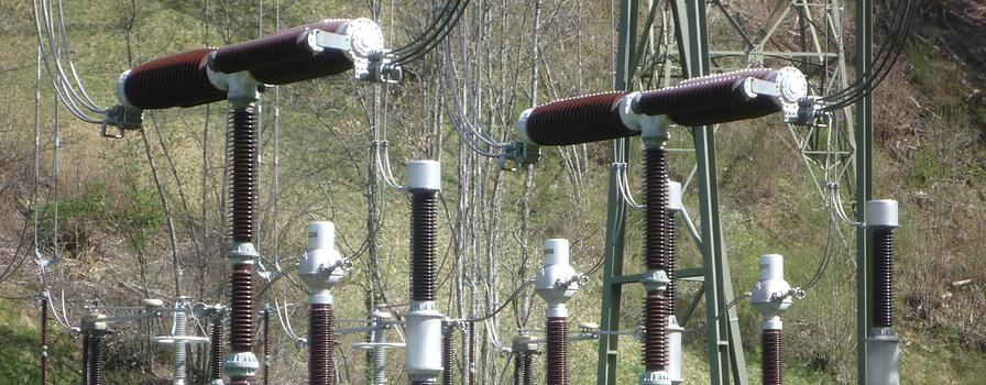 Stærkstrøm-Top.png