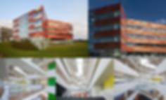 Vejle-kontor-web.png