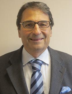 Dr Saad-al-khalaf