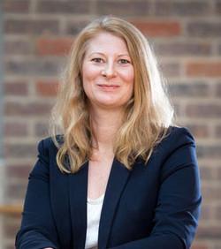 Deborah Colson