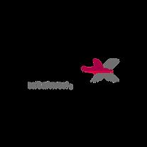 MIGX-Logo-v1_MIGX-Main-Logo.png
