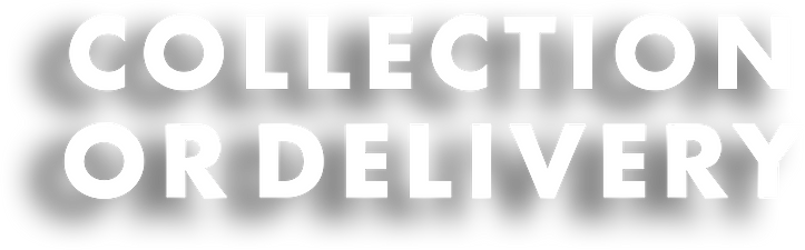 COLLECTION OR DELIVERY.png