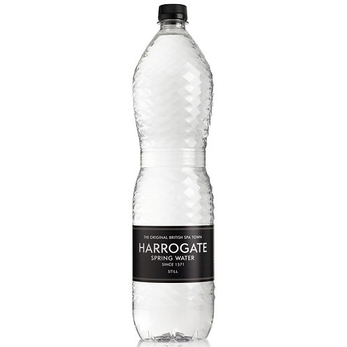 Still Water 500ml