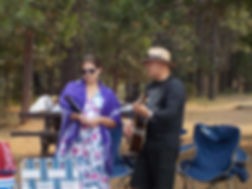 baptism picnic 041.JPG