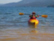kids day at lake 003.JPG