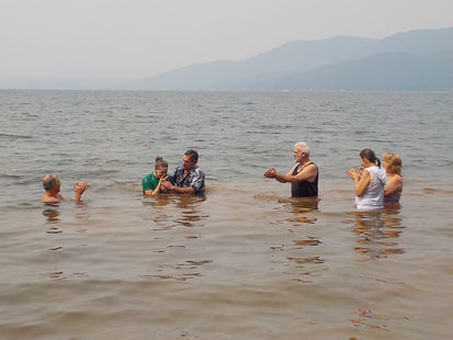 baptism picnic 051.JPG