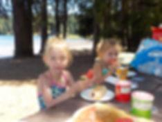 kids day at lake 020.JPG