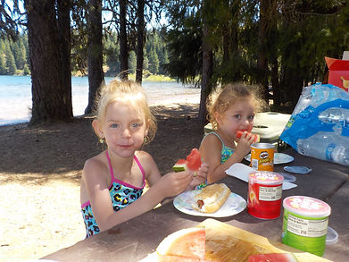 kids day at lake 020.JPG