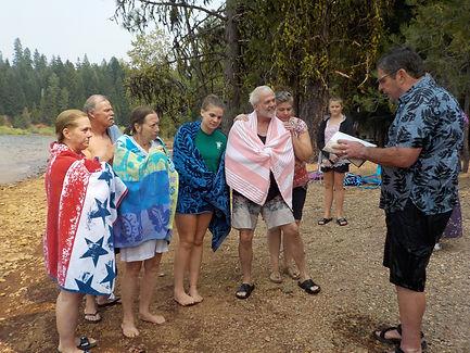 baptism picnic 062.JPG