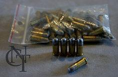Munition armCalibre 320 chez Noyon Chasse Tir