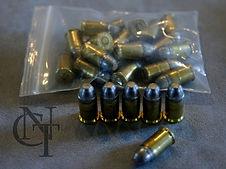 11mm - 73 chez Noyon Chasse Tir