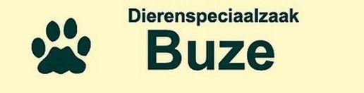 buze.jpg