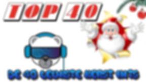top 40 kerst.jpg
