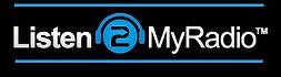listen2myradio.jpg