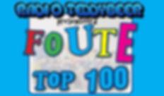 foute100a.jpg