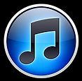 muziek logo.jpg