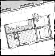 plan horizontal