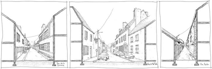 Saint-Gérand-le-Puy
