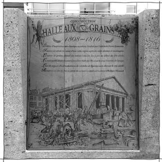 1808-1816