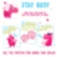 MTJGD-Stay-Busy-Social-Post.jpg