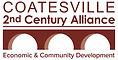 Med Coatesville Logo.jpg