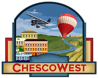 ChescoWest Logo.png