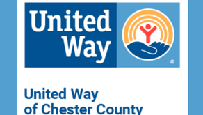 United Way Creates COVID-19 Response Fund