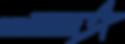 Sikorsky_logo_.png