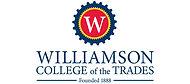 WCT_Logo.jpg
