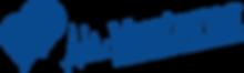 AirVentures_logo_solidblue_horizontal-40
